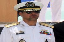 تشکیل وزارت خانه دریایی از ضروریات است