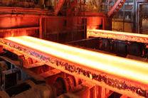فولاد مبارکه شرکتی پاک با عملکرد مالی و مالیاتی بسیار منظم است