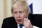 آخرین وضعیت نخستوزیر انگلیس بعد از ابتلا به کرونا