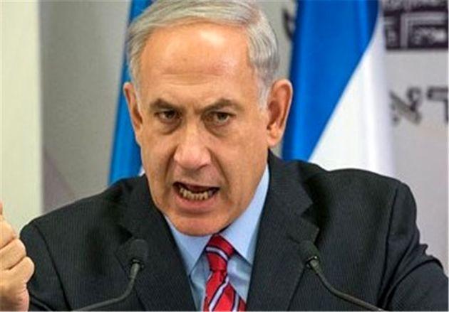 دستیار سابق نتانیاهو به اتهام فساد مالی بازداشت شد