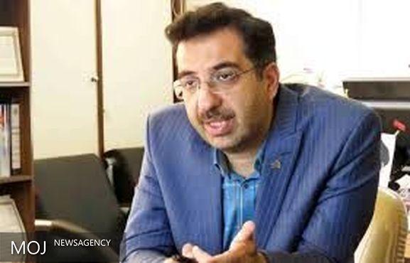 2 هزار و 697 بیمار خاص در استان کردستان شناسایی شده اند
