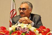 آماده باش یگان حفاظت از اراضی استان اصفهان در ایام نوروز / حضور تعداد ۲۴ اکیپ