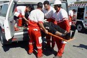 اسامی زائران اعزامی از بیمارستان الحسین عراق به مرز مهران