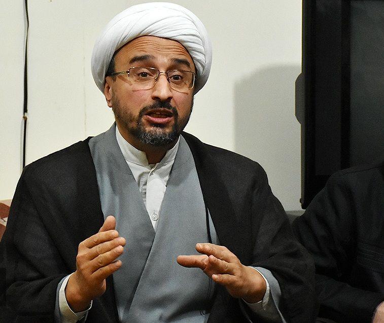 شناسایی نیازهای فرهنگی خانواده ها توسط کانوهای مساجد