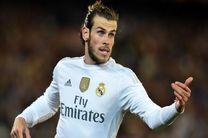 امیدواری به حضور ستاره رئال مادرید در الکلاسیکو