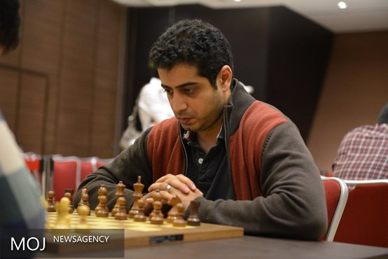 برگزاری جام ستارگان یک دستاورد بزرگ برای شطرنج ایران است