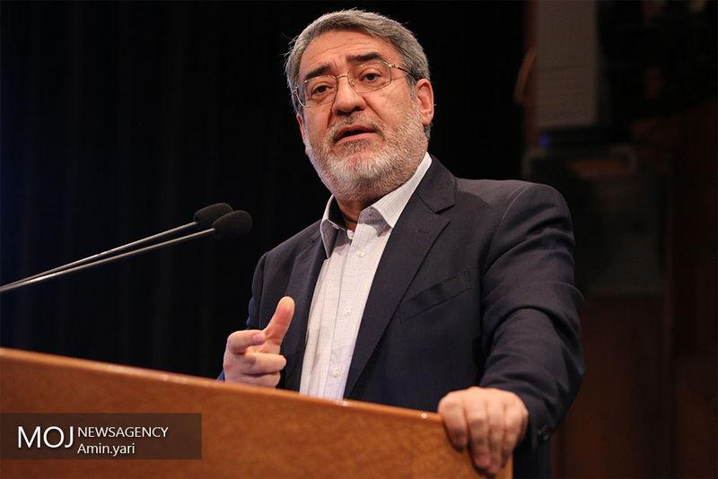 شرایط امروز اقتصاد ایران به راحتی قابل مدیریت است