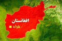 کشته شدن هشت نیروی نظامی افغانستان در حمله طالبان