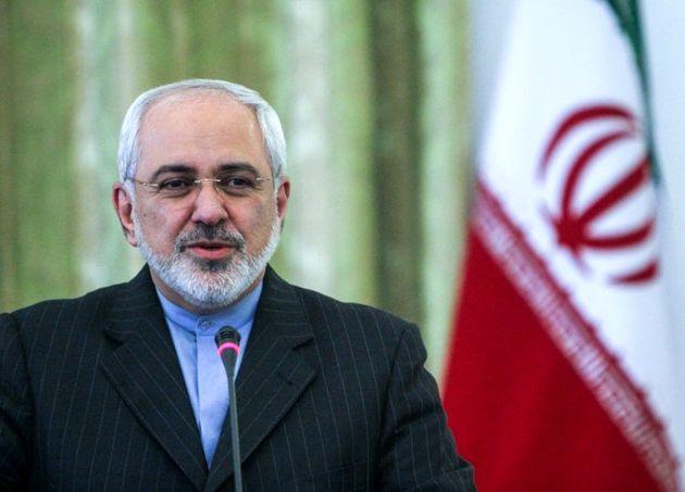 ظریف: جهاد دانشگاهی از افتخارات نظام است
