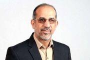 بررسی مسائل تفت با حضور نماینده تفت و میبد در مجلس و استاندار یزد