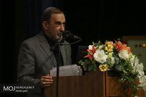 ایجاد اختلاف میان مسلمانان به افزایش نفوذ صهیونیست ها می انجامد
