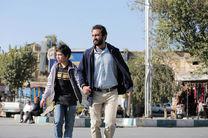 فرهادی هنوز تقاضایی برای نمایش فیلم سینمایی قهرمان نداده است