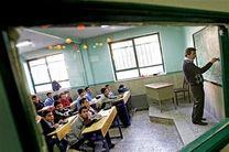 رشد 50 درصدی مشارکتهای مردمی در مدارس روانسر