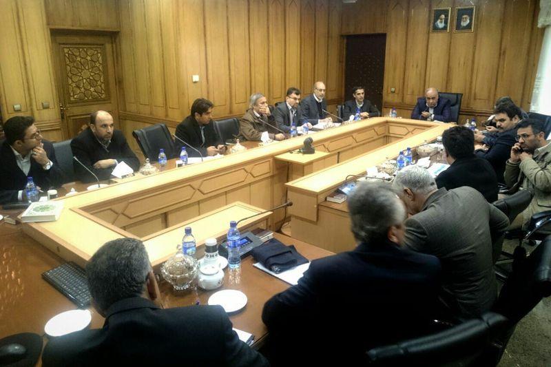 راهآهن کرمانشاه مطالبه جدی مردم است