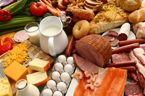 افزایش 55 درصدی قیمت تخم مرغ ماشینی