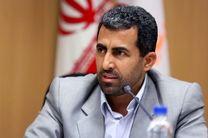گزارش ها نشاندهنده بهبود شاخص ها و عملکرد بانک صادرات ایران است