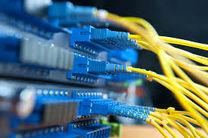 فاز نخست شبکه ملی اطلاعات رونمایی شد
