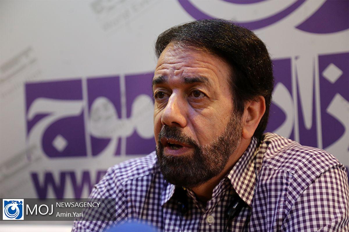 شورای نگهبان/ رکن اصلی انقلاب اسلامی