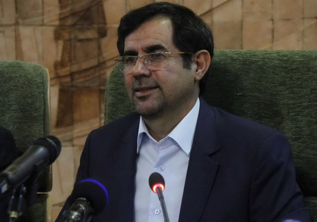 امیدواریم مردم کرمانشاه در انتخابات مشارکت بیش از 70 درصدی داشته باشند