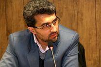 پهناور به عنوان سرپرست تیم ملی دارت جوانان کشور منصوب شد
