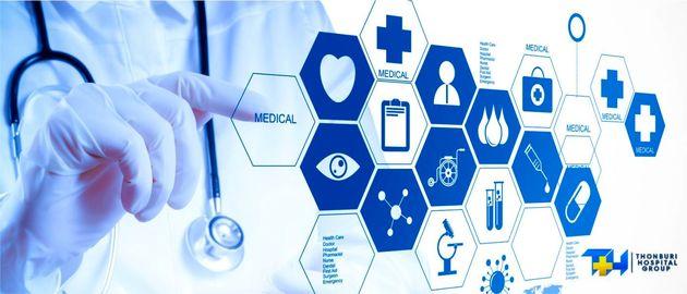 مقام سوم کشوری دانشگاه علوم پزشکی کرمانشاه در حوزه تجهیزات پزشکی