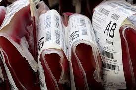 ارسال ۳۵۰ واحد خون برای کمک رسانی به مجروحان حادثه تروریستی اهواز