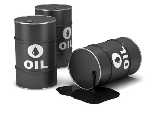 جهش ۲ درصدی قیمت جهانی نفت امروز ۱۱ بهمن ۹۸