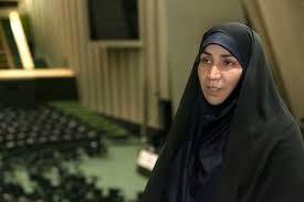 دیدار عضو کمیسیون امنیت ملی و سیاست خارجی مجلس با دریادار سیاری