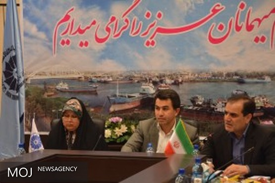 اول مسائل داخلی مخل در صادرات را حل کنیم بعد با کشور عراق مذاکره کنیم
