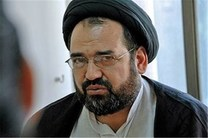 پیام تسلیت مدیرعامل بانک آینده، به مناسبت درگذشت حجتالاسلام سیدعباس موسویان