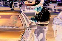 راندن به عقب در بزرگراه ها بیشترین تخلف حادثه ساز است/رانندگان متخلف علاوه بر جریمه،نمره منفی دریافت می کنند