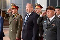 شویگو از روبه اتمام بودن عملیات روسیه در سوریه خبر داد