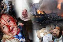 345 فلسطینی از دسامبر 2017 تا به امروز به شهادت رسیده اند