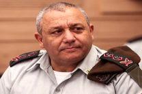 ارتش اسرائیل طرح های برای حمله به ایران دارد