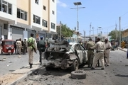 Bomb explosion in Somali left 3 killed and 11 injured