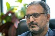 حبس در انتظار عوامل هنجارشکنی در تکیه معاون الملک کرمانشاه