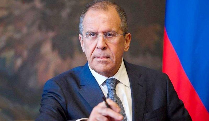 هدف آمریکا در سوریه چند تکه کردن این کشور است