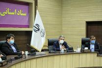 نیازمند افزایش اعتبارات استان یزد از سوی وزارت بهداشت هستیم