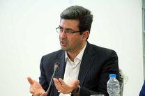 پیگیری های مستمر برای ارتقای امنیت و زیبا سازی بافت تاریخی یزد انجام شده است