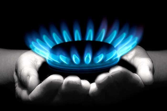اعلام جزئیات صورتحساب قبوض مشترکین گاز طبیعی