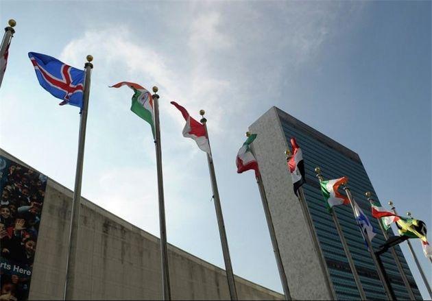 خروج ایران از ان.پی.تی زمینه مساعدی برای ایجاد فشار جهانی فراهم می کند