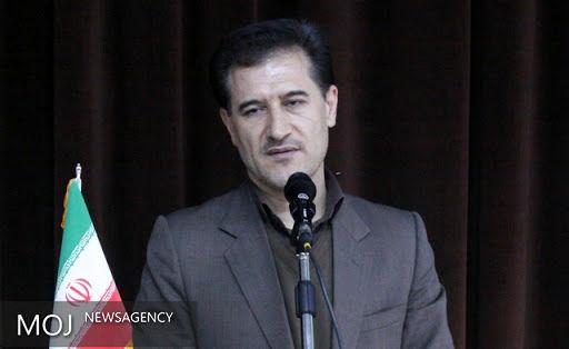 رزمایش همدلی و کمک مومنانه در مدارس کردستان