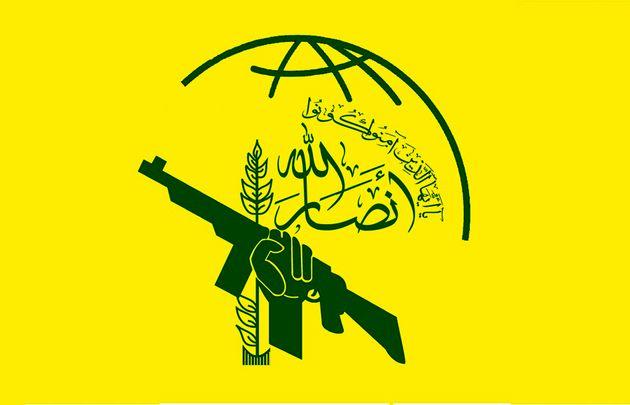 انصار الله برای گردهمایی در صنعا فراخوان داد