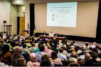 سمینار«نقش و مسئولیت رهبران دینی واجتماعی درهدایت جامعه»برگزار شد
