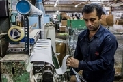 بسته حمایت از صنایع کوچک و متوسط امروز در دولت نهایی می شود