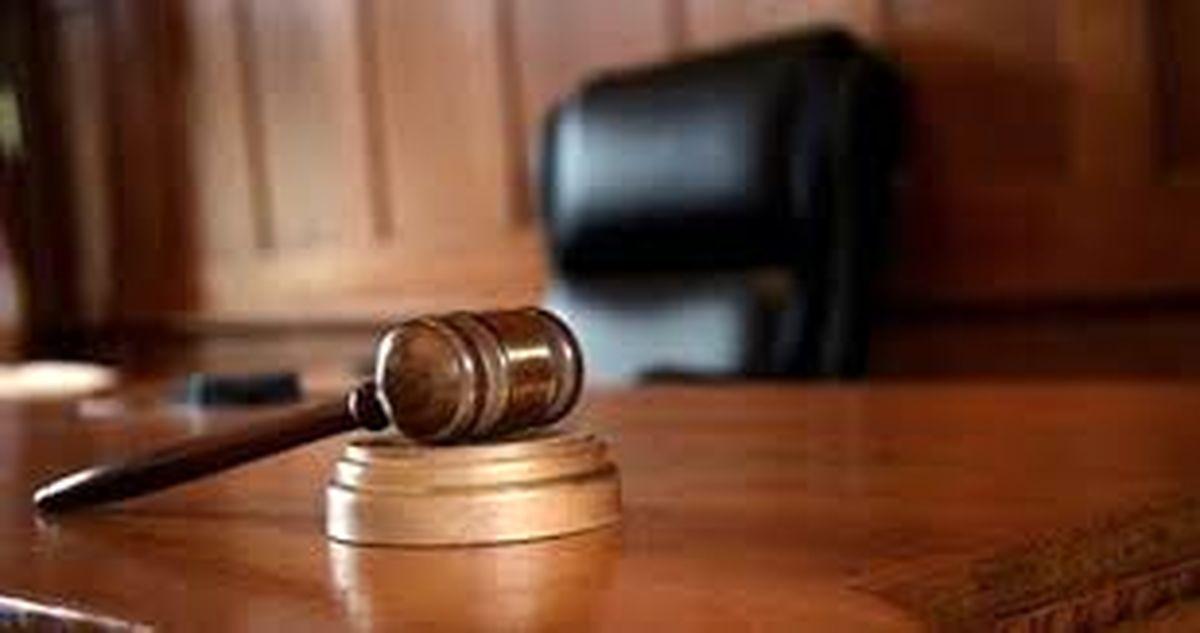 ورود دادستانی قم به حادثه شهربازی بوستان علوی