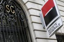 فرانسه حساب های بانکی دیپلمات های روس را مسدود کرد