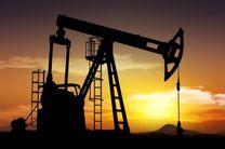 افزایش قیمت نفت برنت تا مرز 100 دلار