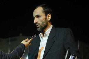 تبدیل قرار بازداشت «حمید بقایی» به قرار وثیقه