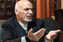 امیدواریم که توافق با حزب اسلامی سبب پیوستن مخالفان مسلح به روند صلح شود